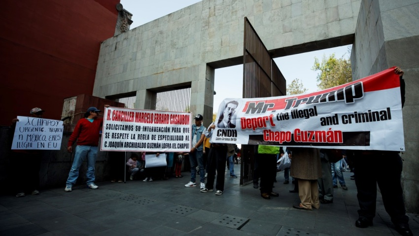 mexico-chapo-manifestacion-apoyo