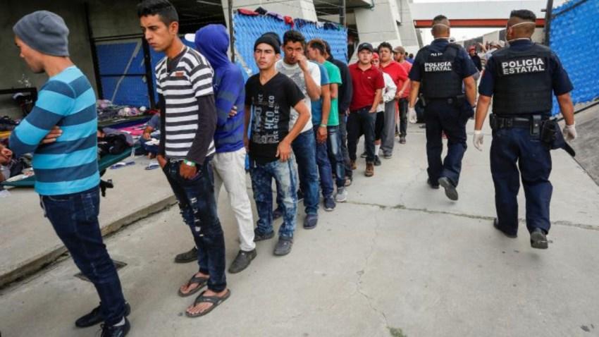 mexico-ciudad-juarez-migrantes