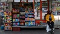"""La """"nueva normalidad"""" en México incluye la reactivación de 18,000 empresas"""