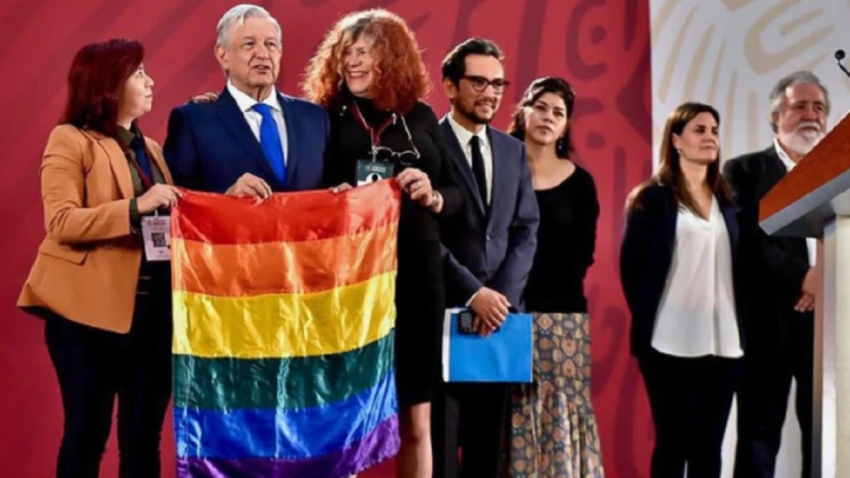mexico-dia-contra-homofobia-amlo