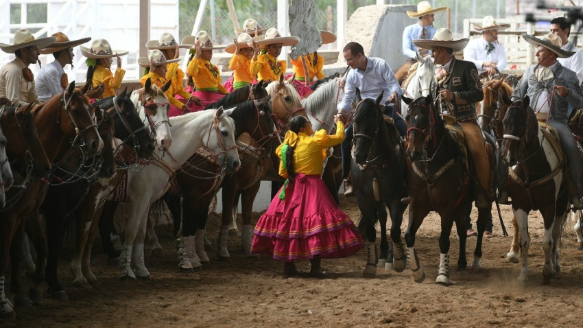 mexico-elecciones-anaya-charreria