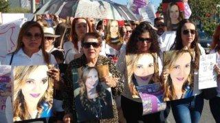 mexico-feminicidio-abril-perez-sagaon
