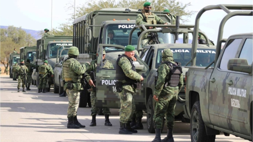 mexico-guardia-nacional-militares