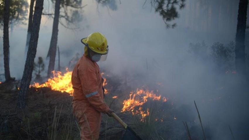 mexico-incendios-forestales