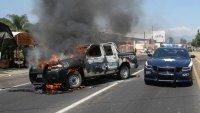 Las viudas del crimen: triste realidad de miles en México a causa de la violencia