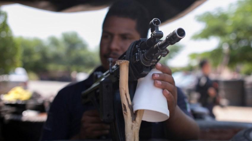mexico-michoacan-violencia-policia-rural