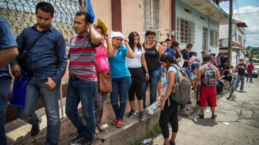 mexico-migrantes-esperan-asilo-eeuu