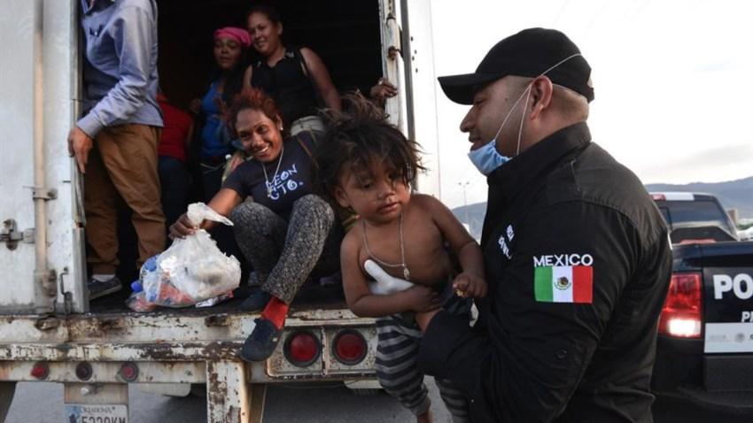 mexico-migrantes-trailer-hacinamiento