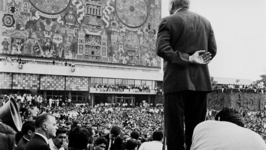 mexico-movimiento-68