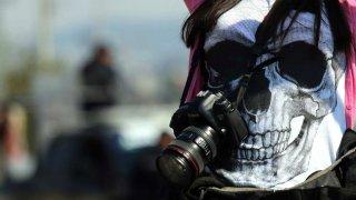 mexico-protesta-periodistas-crimenes