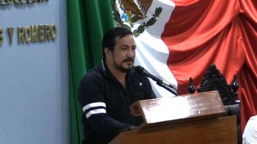 mexico-tabasco-diputado-charlie-valentino