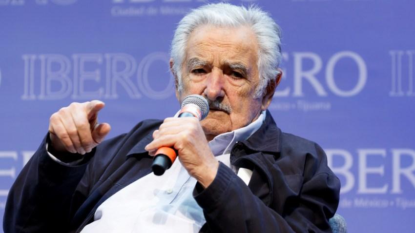mexico-uruguay-jose-mujica