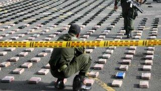 narcotrafico-carteles-mexicanos