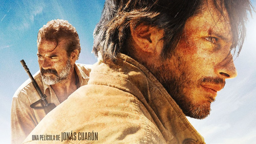 pelicula desierto cierra festival cine los angeles california telemundo 52