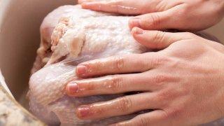shutterstock-turkey-lavar-peligro