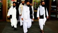 Histórico: talibanes y EEUU le ponen fecha a la firma del acuerdo de paz