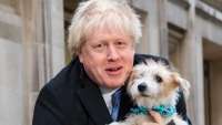 Elecciones históricas en Gran Bretaña: Johnson logra abrumadora mayoría