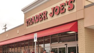 trader-joes-750xx2675-1505-0-856