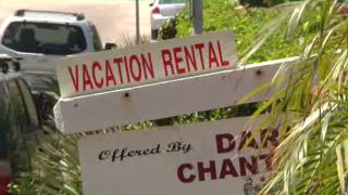 vacation-rentals-pic-04042016