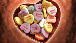 020709 Valentine's Day candy