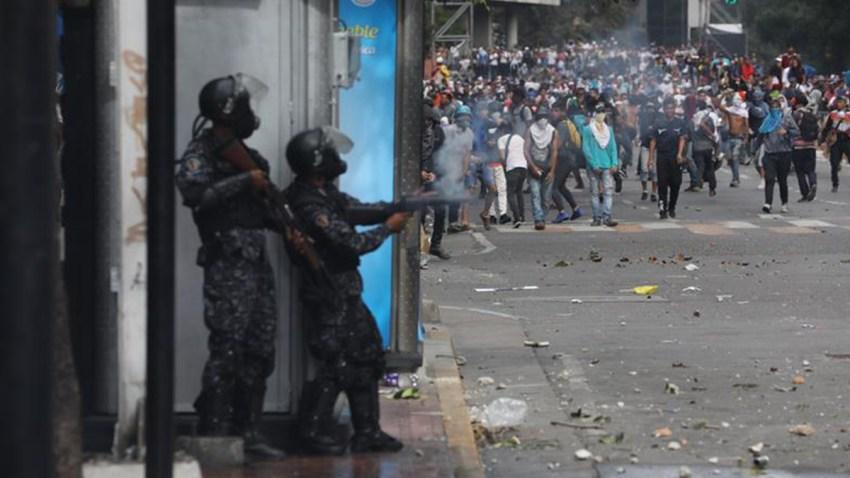 venezuela-protestas-saldo-muertos