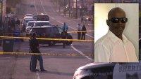 Acusan a tres pandilleros de un asesinato en un dispensario de marihuana en Lemon Gove