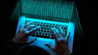 Advierten sobre robo de identidad a menores