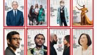 J Balvin, LasTesis y Bolsonaro, entre los latinos en lista de 100 más influyentes de TIME