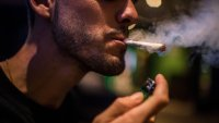 Baja California no aprobará marihuana recreativa a pesar de dictamen del senado