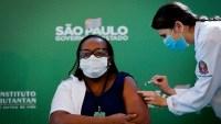 COVID-19 en el mundo: cifra de contagios supera los 93 millones