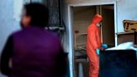 En cifras: México suma 1 millón 641,428 contagios y 140,704 muertes