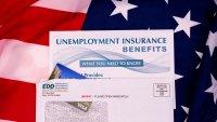 La tasa de desempleo disminuye al 6.9% en el condado de San Diego