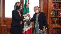 Más de 90,000 personas solicitarán asilo en México este año