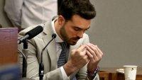 Pablo Lyle se salva, por ahora, de pagar $15,000 tras el mortal puñetazo en Miami
