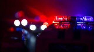 Tres heridos tras accidente vehicular en Phoenix