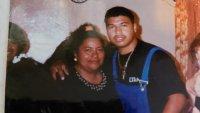 El temor a ser deportados fue mayor que a morir de COVID para una familia hispana en San Diego