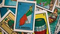 Lugares en San Diego para disfrutar del mes de la Herencia Hispana
