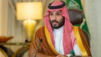 """Exfuncionario saudita dice que el príncipe Mohamed bin Salman es un """"psicópata y asesino"""""""