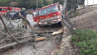 camion de bomberos accidente tijuana (2)
