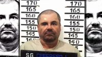 """Abogados de """"El Chapo"""" presentan argumentos para apelar su condena y buscar un nuevo juicio"""